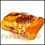 odpowiedniki perfum o nucie ambry
