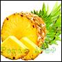 odpowiedniki perfum o nucie ananasa
