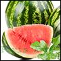 odpowiedniki perfum o nucie arbuza