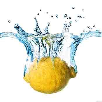 perfumowany-olejek-cytrynowy