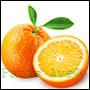 perfumy z odpowiedników olejków z owoców pomarańczy